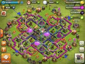 Town hall 8 farming base 4 mortars search results web design