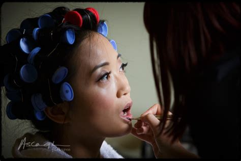 Wedding Hair And Makeup Eltham wedding hair eltham hairstylegalleries