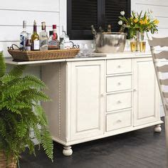 Bastille Bar Cabinet 1000 Images About Sideboard Ideas On Pinterest Buffet Bar Cabinets And Bar