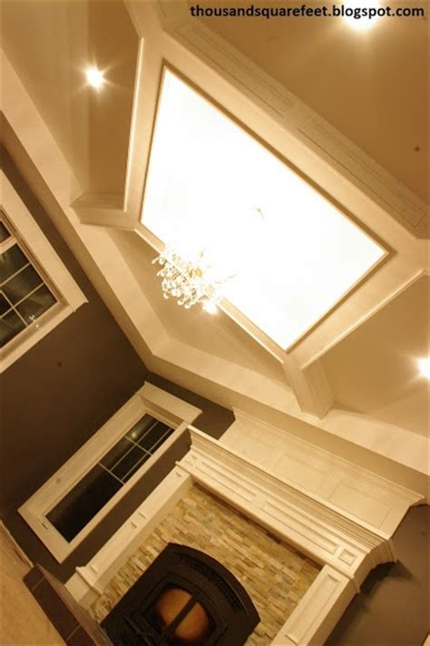coffered ceilings ceilings and diy and crafts on pinterest