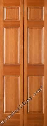 Interior French Doors Oak » Home Design 2017