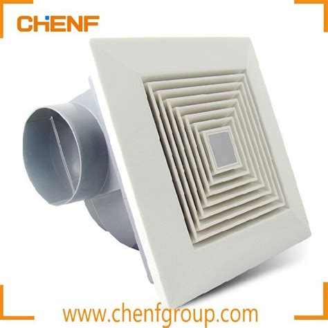 kitchen exhaust fans ceiling mount supply best 15a 30w ceiling mount kitchen 300 300mm