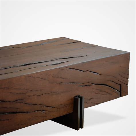wood bench metal base solid black ita 250 ba wood bench metal base rotsen furniture
