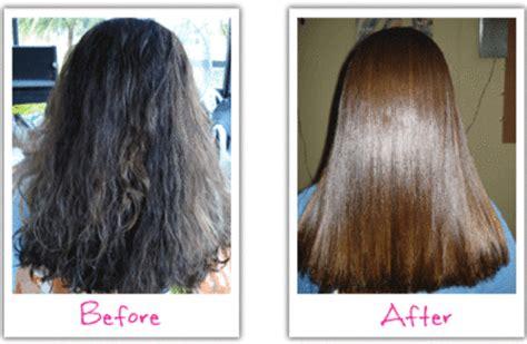 Best Quality The Faceshop Easy Hair Color Treatment keratin hair treatment