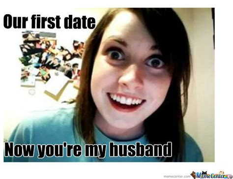 First Date Meme - no first date by mrsladypanda meme center