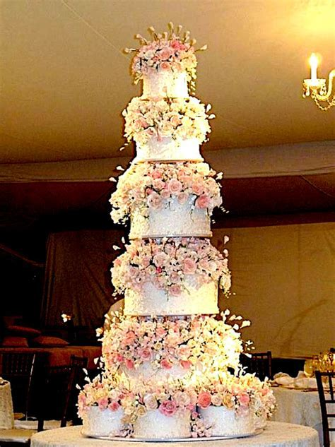 Wedding Cakes & Structures   Sri Lanka Online Shopping