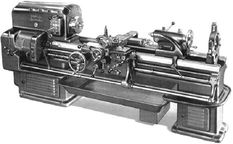 Best Bench Lathe For An Hsm Shop Page 3
