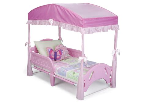 toddler girl canopy beds decorative canopy for toddler bed pink girls toddler beds girls toddler beds