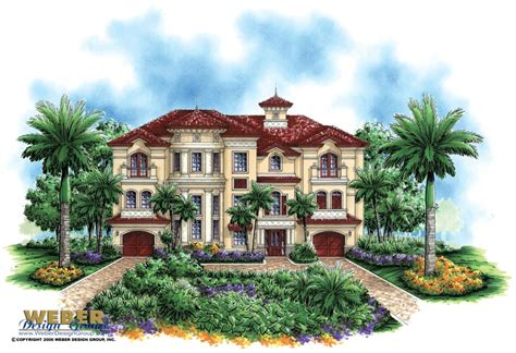 triple story house plans house plan triple story house plans image home plans and floor plans house and floor