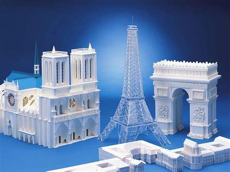 architecture model galleries famous architecture buildings milan paris fashion week spring summer 2016 schedule