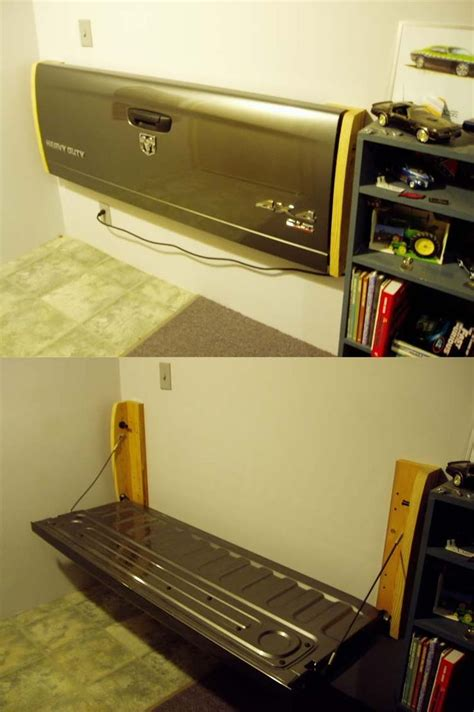 tailgate bench on wall 25 best ideas about tailgate bench on pinterest ford