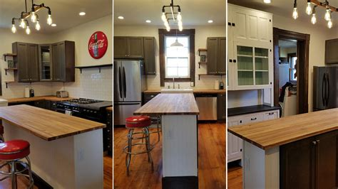 Kitchen Design Indianapolis by Kitchen Remodel Indianapolis Astonishing And Kitchen