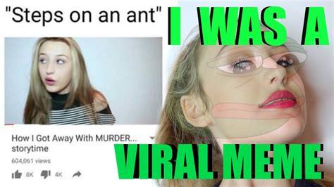 Bridget Meme - best memes of 2016 youtube