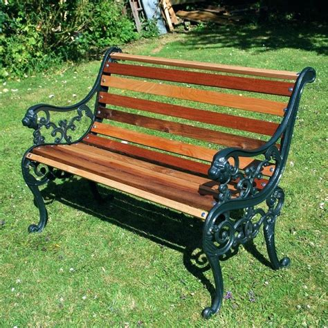 bench seat perth garden benches perth 28 images wrought iron outdoor