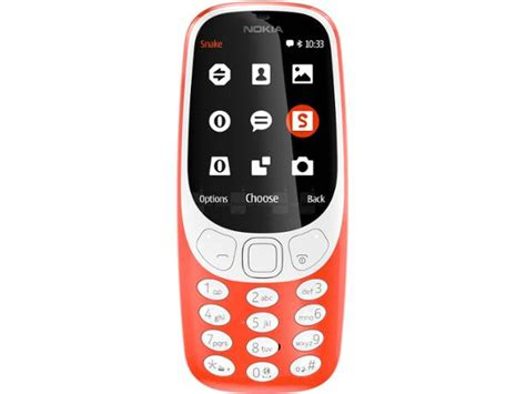 simple mobile nokia 3310 simple mobile phone review which