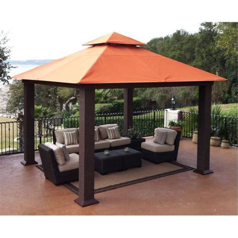 costco awnings retractable 1000 ideas about deck canopy on pinterest patio shade