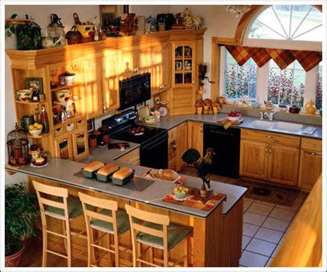 legacy kitchen cabinets legacy kitchen cabinets prices