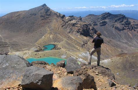 kkpk menjelajah dunia ajaib 7 keajaiban alam untuk backpacker yang ingin menjelajah