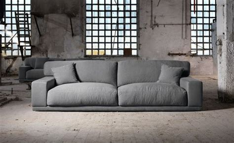 sofa furniture singapore sofa singapore sofa bed singapore for comfort thesofa