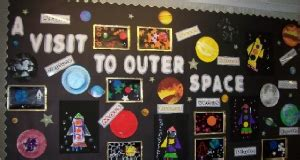 space primary teaching resources  printables sparklebox
