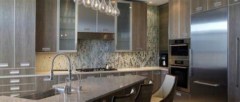 non toxic kitchen cabinets 100 non toxic kitchen cabinets colors eco friendly kitchen cabinets 10 sources apartment