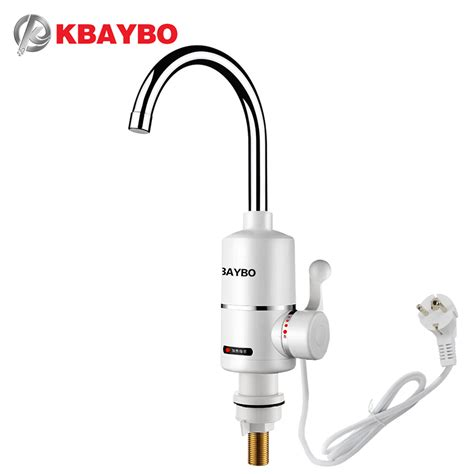 kitchen faucet water free shipping water heater bathroom faucet kitchen faucet
