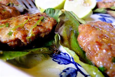 eleonora consoli la cucina sole eleonora consoli ricette casalinghe
