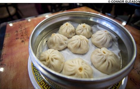 dumpling house boston pin by patrick hardy on restaurants i love pinterest