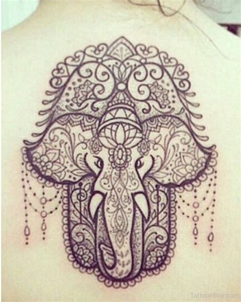 ganesh tattoo ganesha tattoos designs pictures page 11