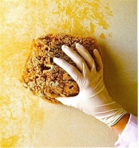 7 Painting Techniques by 7 Different Painting Techniques To Use In Your Home Diy