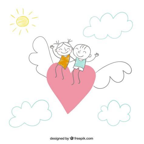 imagenes de amistad y amor gratis imagui amor y amistad vector imagui