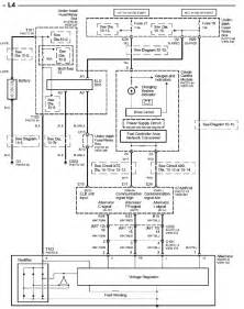 2003 honda accord wiring diagram diagram of 2003 honda accord ex fuse box diagram get