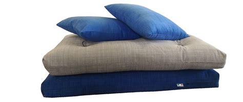 futon shiatsu trasportabili ethika solutions la tua casa naturale e sana