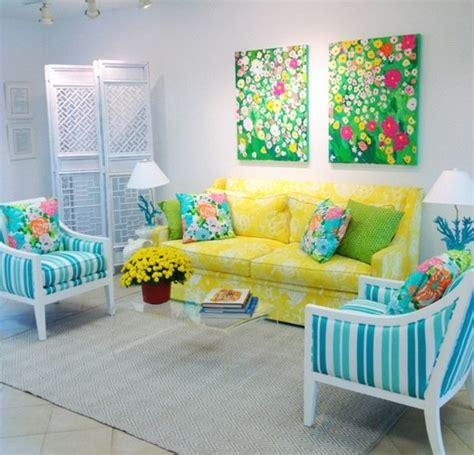lilly pulitzer room 17 best images about lilly pulitzer on