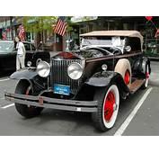 1927 Rolls Royce Phantom Ijpg  Wikimedia Commons