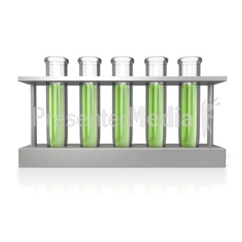 Test Rack Use by Test Rack Science And Technology Great Clipart