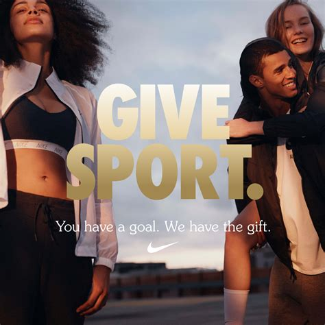 Activate Nike Gift Card - nike give sport nike sydney gift cards af 1 activate your retail