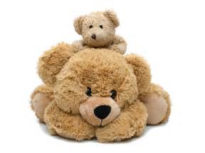 teddy bear pictures hd wallpapers