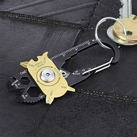 one multi tool fixr is all in one multi tool bonjourlife
