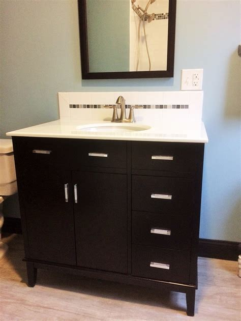 worcester bathrooms full gallery core remodeling services