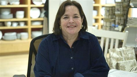 ina garten on how to run a business and do what you love ina garten s recipe for success equal parts simplicity