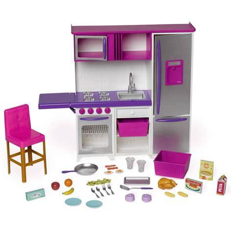18 Doll Desk My Life Dolls Remote Control Car Walmart My Life Dolls
