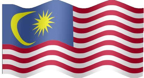 flags of the world malaysia bendera malaysia berkibar foto bugil bokep 2017