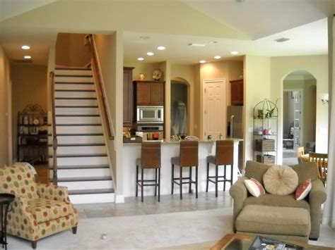 painters near me expert house painters near me in jacksonville florida a