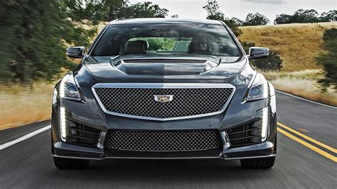 Cadillac Motors by 2016 Cadillac Cts V Just How Is The Cadillac With