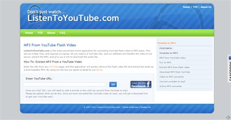 youtube to mp3 online converter without java convert online youtube video to mp3 grab any media