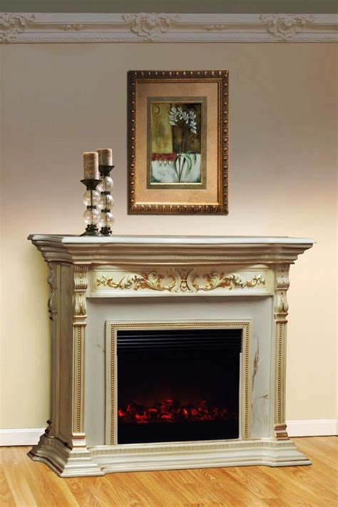 1940s Fireplace by 22 Best Images About Musical Comedy Murders Of 1940 On