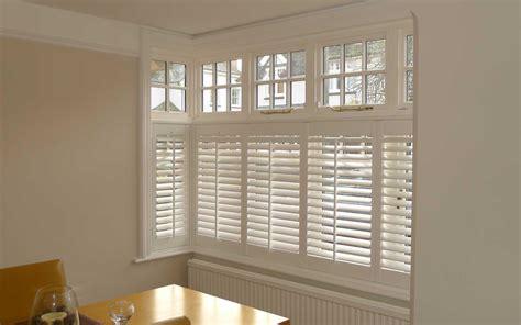 Blinds For Bow Windows Ideas bay window blinds alternatives window treatments design