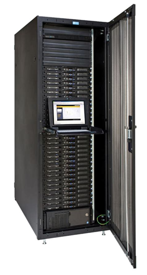 Cpi Cabinets by Cpi S New Enterprise Infrastructure Solutions Optimize