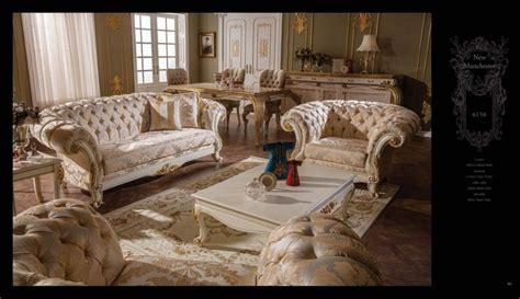 sofa barock best 20 barock m 246 bel ideas on m 246 bel